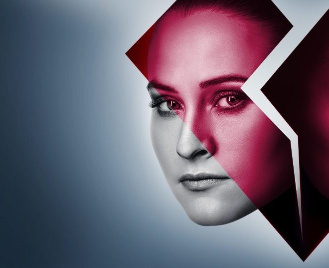 Кольцо с рубином 2 сезон