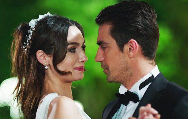 Чёрно-белая любовь - 2 сезон?