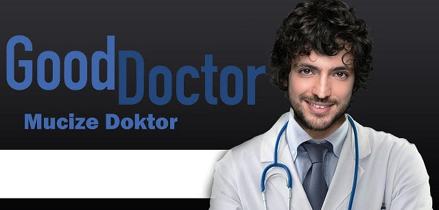 Чудесный доктор