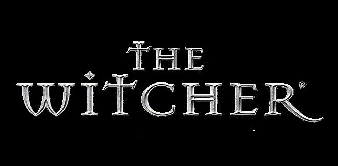 Ведьмак 1 сезон
