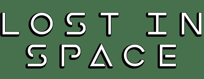 Затерянные в космосе 3