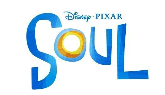 Душа 2